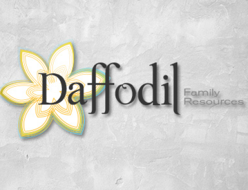 Daffodil Family Care & Resource