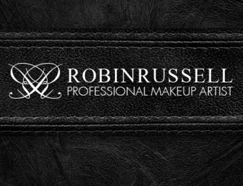 Robin Russell – Professional Makeup Artist