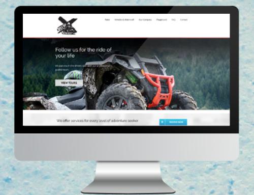 X-Motor Rentals Ltd