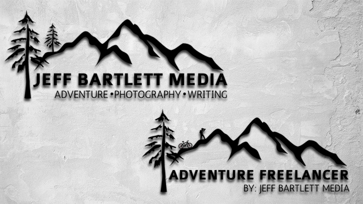 Jeff Bartlett Media