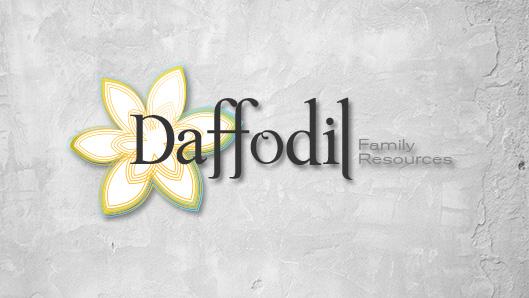 daffodil-family