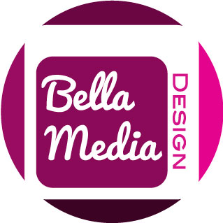 Bella Media Design